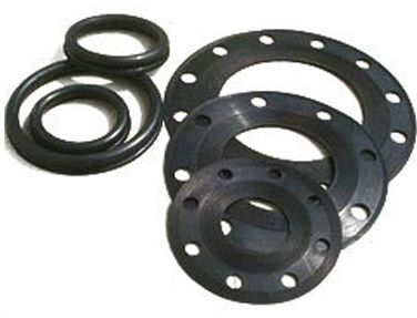 Gaskets seals o rings and gaskets