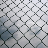 Fencing Wire And Mesh