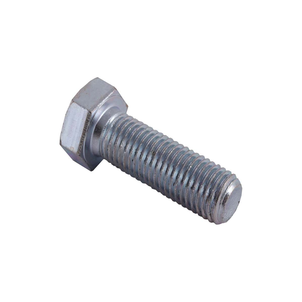Ss316 hex head set screws